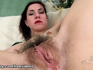 ATKhairy: Bailey - Non-professional Video