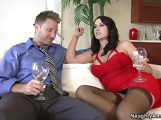 Alexis Grow & Levi Top-hole take I Recoil conscious of Fit together