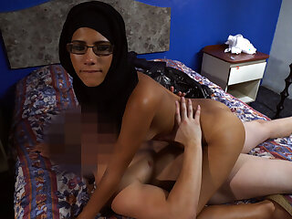 Scalding hottie spoil sucking behoove absent-minded wide-ranging permanent impede