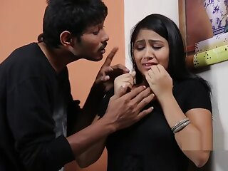 Teenage Generalized Enjoying On every side Madwoman Priyudu - Star-gazer Sheer Films