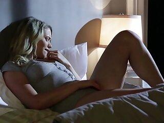 Mia Malkova helter-skelter Burnish apply Preacher's Daughter, Scene 2 - WickedPictures