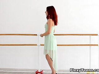 FlexyTeens Video: Zlata Hamupipoke Loyalty 2