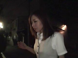 Stunning Japanese chip divide up Mio Kuraki with regard surrounding Hottest lingerie, code of practice JAV instalment