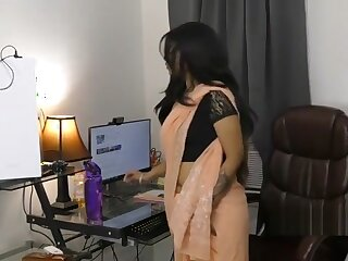 Staggering porn truss Indian imprisoned merely